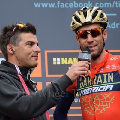Tirreno-Adriatico 2018 stage 2 by V.Herbin (10)
