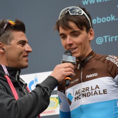 Tirreno-Adriatico 2018 stage 2 by V.Herbin (12)