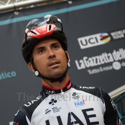Tirreno-Adriatico 2018 stage 2 by V.Herbin (13)