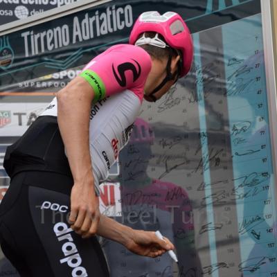 Tirreno-Adriatico 2018 stage 2 by V.Herbin (16)