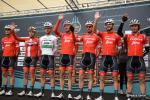 Tirreno-Adriatico 2018 stage 2 by V.Herbin (19)