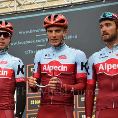 Tirreno-Adriatico 2018 stage 2 by V.Herbin (21)