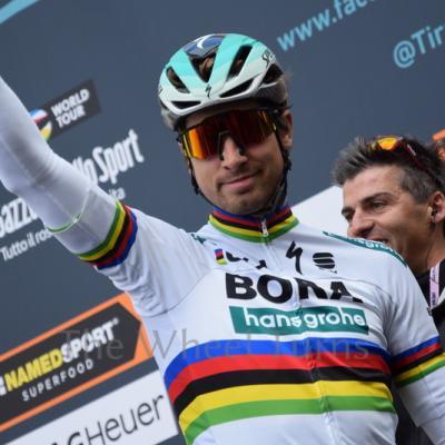 Tirreno-Adriatico 2018 stage 2 by V.Herbin (22)