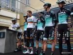 Tirreno-Adriatico 2018 stage 2 by V.Herbin (23)