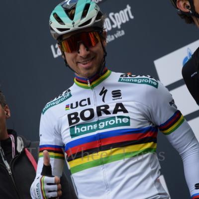 Tirreno-Adriatico 2018 stage 2 by V.Herbin (25)