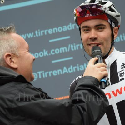 Tirreno-Adriatico 2018 stage 2 by V.Herbin (27)