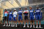 Tirreno-Adriatico 2018 stage 2 by V.Herbin (29)
