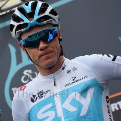 Tirreno-Adriatico 2018 stage 2 by V.Herbin (30)