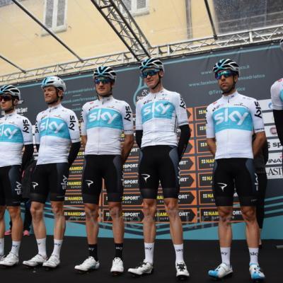 Tirreno-Adriatico 2018 stage 2 by V.Herbin (32)