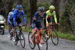 Tirreno-Adriatico 2018 stage 2 by V.Herbin (33)