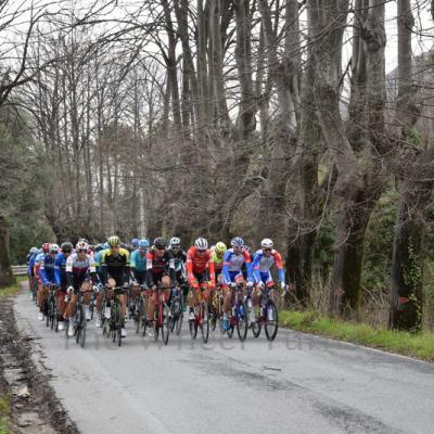 Tirreno-Adriatico 2018 stage 2 by V.Herbin (36)