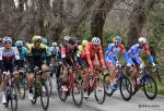 Tirreno-Adriatico 2018 stage 2 by V.Herbin (37)