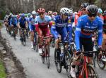 Tirreno-Adriatico 2018 stage 2 by V.Herbin (38)