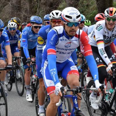 Tirreno-Adriatico 2018 stage 2 by V.Herbin (39)