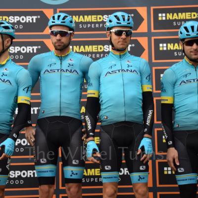 Tirreno-Adriatico 2018 stage 2 by V.Herbin (4)