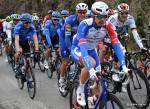 Tirreno-Adriatico 2018 stage 2 by V.Herbin (40)