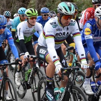 Tirreno-Adriatico 2018 stage 2 by V.Herbin (41)