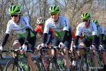 Tirreno-Adriatico 2018 stage 2 by V.Herbin (42)