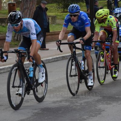 Tirreno-Adriatico 2018 stage 2 by V.Herbin (44)