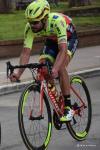 Tirreno-Adriatico 2018 stage 2 by V.Herbin (45)