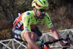 Tirreno-Adriatico 2018 stage 2 by V.Herbin (46)