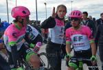 Tirreno-Adriatico 2018 stage 2 by V.Herbin (50)