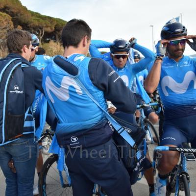 Tirreno-Adriatico 2018 stage 2 by V.Herbin (51)