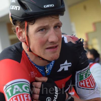 Tirreno-Adriatico 2018 stage 2 by V.Herbin (54)