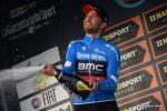 Tirreno-Adriatico 2018 stage 2 by V.Herbin (56)