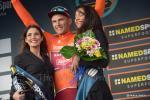 Tirreno-Adriatico 2018 stage 2 by V.Herbin (57)