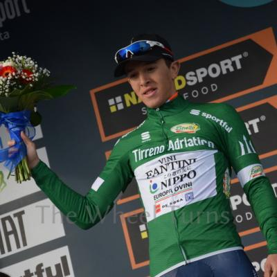 Tirreno-Adriatico 2018 stage 2 by V.Herbin (58)