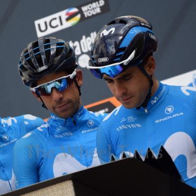 Tirreno-Adriatico 2018 stage 2 by V.Herbin (6)