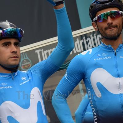 Tirreno-Adriatico 2018 stage 2 by V.Herbin (7)