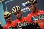 Tirreno-Adriatico 2018 stage 2 by V.Herbin (8)