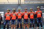 Tirreno-Adriatico 2018 stage 2 by V.Herbin (9)
