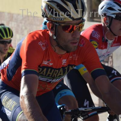 Tirreno-Adriatico 2018 Stage 3 by V.Herbin (14)