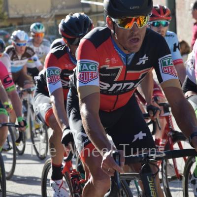 Tirreno-Adriatico 2018 Stage 3 by V.Herbin (15)