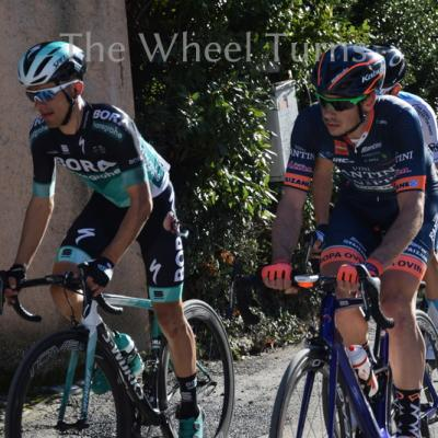 Tirreno-Adriatico 2018 Stage 3 by V.Herbin (18)