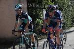Tirreno-Adriatico 2018 Stage 3 by V.Herbin (18)