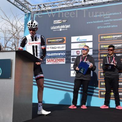 Tirreno-Adriatico 2018 Stage 3 by V.Herbin (2)