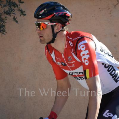 Tirreno-Adriatico 2018 Stage 3 by V.Herbin (20)