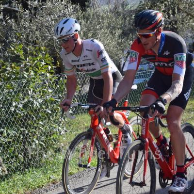 Tirreno-Adriatico 2018 Stage 3 by V.Herbin (21)