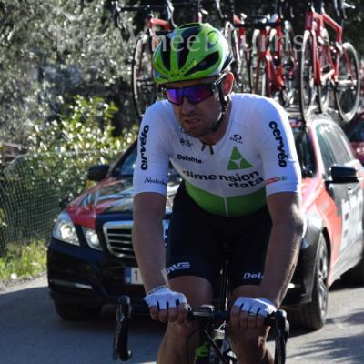 Tirreno-Adriatico 2018 Stage 3 by V.Herbin (23)