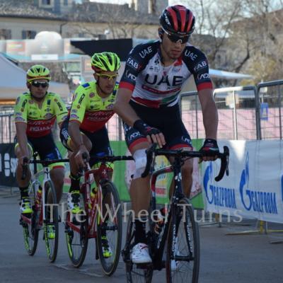 Tirreno-Adriatico 2018 Stage 3 by V.Herbin (24)