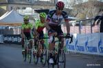 Tirreno-Adriatico 2018 Stage 3 by V.Herbin (24)