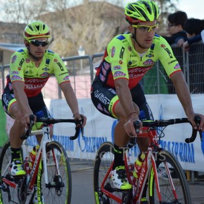Tirreno-Adriatico 2018 Stage 3 by V.Herbin (25)