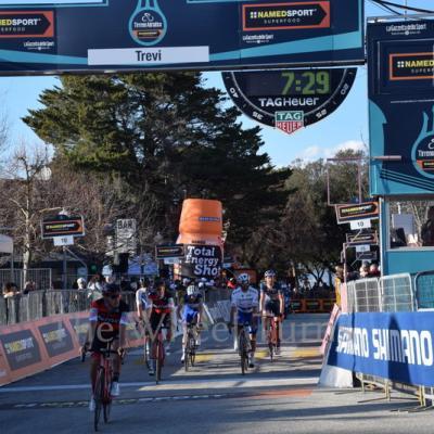 Tirreno-Adriatico 2018 Stage 3 by V.Herbin (31)