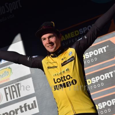 Tirreno-Adriatico 2018 Stage 3 by V.Herbin (35)