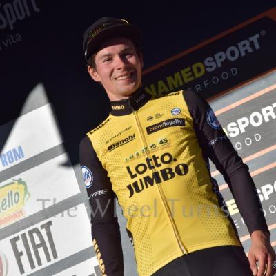 Tirreno-Adriatico 2018 Stage 3 by V.Herbin (36)
