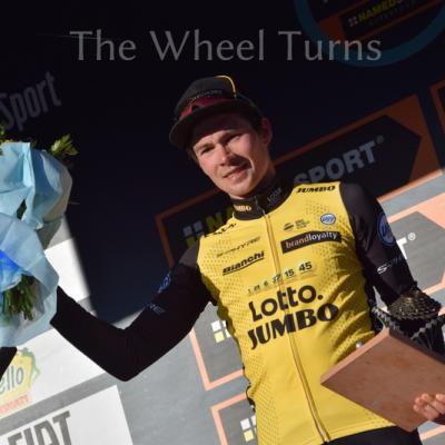 Tirreno-Adriatico 2018 Stage 3 by V.Herbin (37)